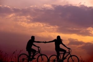 fun dating ideas for couples and singles near me in singapur and bangkok